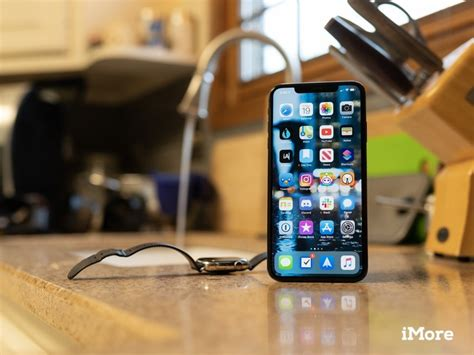 best iphone apps you re not using in 2019 but should be imore