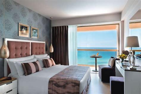 Luxury Hotels Greece Halkidiki, Sani Luxury Beach Hotel