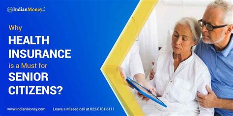 We have numerous insurance companies that claim to offer the best medical insurance in india, as they have partnered with different hospitals, called network hospitals, across the country to cater to your. Why Health Insurance is a Must for Senior Citizens?   Health insurance benefits, Senior citizen ...