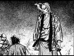 井上雄彥 - 《浪人劍客》天下無雙。 - YouTube