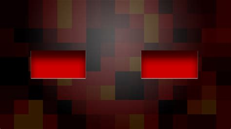 bureau minecraft magma cube wallpaper by averagejoeftw on deviantart