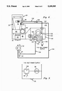 Reznor Heater Wiring Diagram Gallery