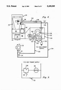 Citroen Dispatch Heater Wiring Diagram