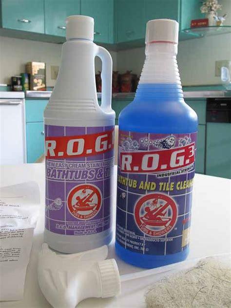 fiberglass tub cleaner restorer my fiberglass shower base now looks like new retro