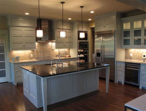 designer kitchen pictures photo galleries showcase kitchens inc green bay wi 3255