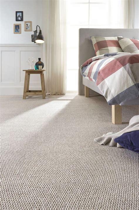 Bedroom Carpet Neutral by 25 Best Ideas About Basement Carpet On Grey