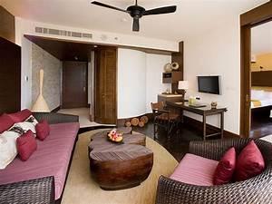 small summer home interior design deniz homedeniz home With interior design of small houses