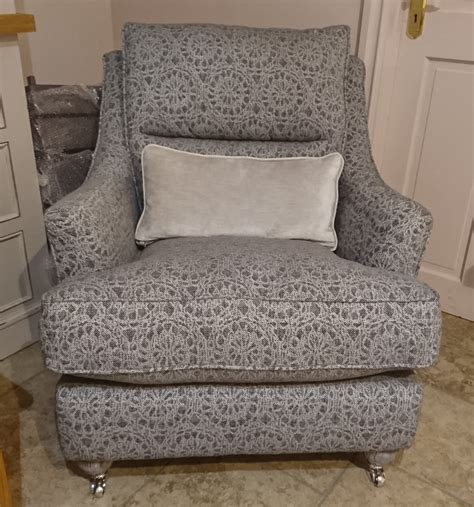 Clearance Armchairs by Clearance Chelsea Accent Armchair Clearance Furniture