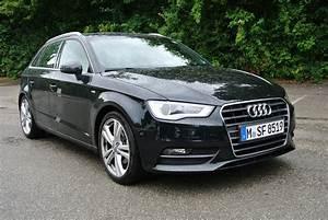 Audi A3 8v : nurburgring diaries part ii audi a3 1 4tfsi sportback ~ Nature-et-papiers.com Idées de Décoration