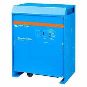 Victron Energy U00ae Pin245020000