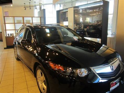 dch montclair acura verona nj 07044 car dealership and