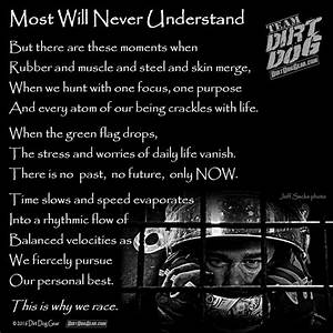 Pin by Christy ... Speedway Quotes