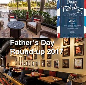 Featured Father's Day Events Guide 2017 – Miami's ...