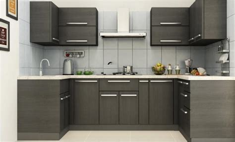 jazz   kitchen   swanky modular kitchen ideas