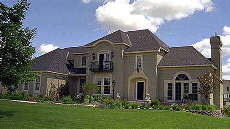 3500 Square Foot House Our House Custome Homes Floor Plans