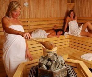 Schwanger In Die Sauna : schwanger in die sauna schwangerschaft wunschfee ~ Frokenaadalensverden.com Haus und Dekorationen