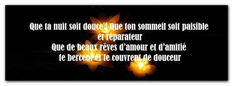 sms d amour 2018 sms d amour message message bonne nuit