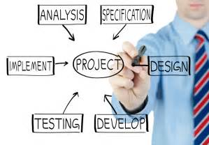 project design 5 things you need to look for in project management software financesonline