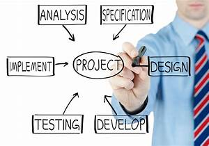 5 Things You Need To Look For In Project Management
