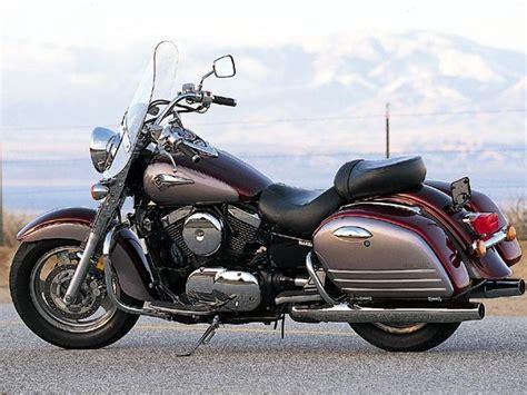 Kawasaki Vulcan Nomad by Kawasaki Kawasaki Vulcan 1500 Nomad Moto Zombdrive