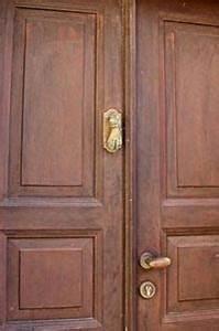serrurier fontenay aux roses 92260 ouverture de porte 26eur With serrurier fontenay aux roses