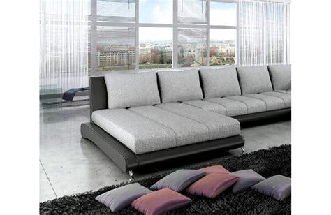 transport canapé grand canapé canapés fauteuil