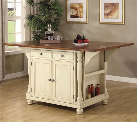 buy large kitchen island buy kitchen carts two tone kitchen island with drop leaves