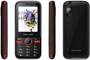 Online Manual  Celkon C360 Smartphone Manual Guide And Reviews