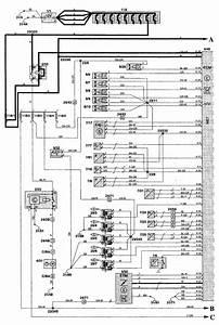 volvo c70 1999 2004 wiring diagrams fuel pump With 1998 volvo v70 wiring diagram 1998 volvo v70 wiring diagram 1998 volvo
