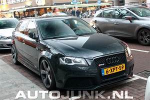 Audi Rs3 8p Bremsscheiben : audi rs3 8p foto 39 s 185108 ~ Jslefanu.com Haus und Dekorationen