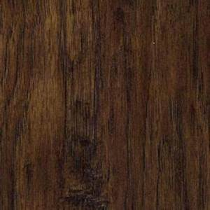 classen trafficmaster handscraped saratoga hickory With discontinued trafficmaster laminate flooring