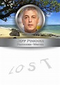 Jeff Pinkner is Producer, Writer (Crew) - LOST Show ...