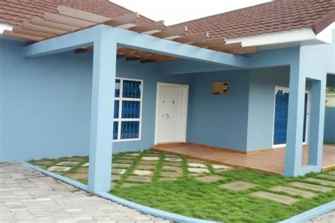 3 Bedroom Houses For Sale by 3 Bedroom House For Sale In Community 18 Houses For Sale