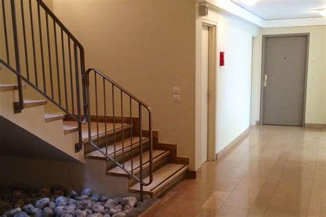 dds d 233 coration int 233 rieure de maison ravalement isolation exterieure rev 234 tements sols et murs