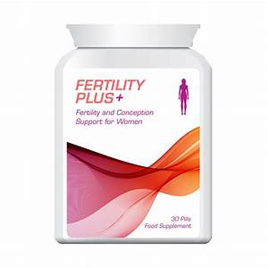 Iron Pills For Women