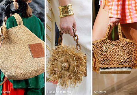tendenze moda borse primavera estate   house