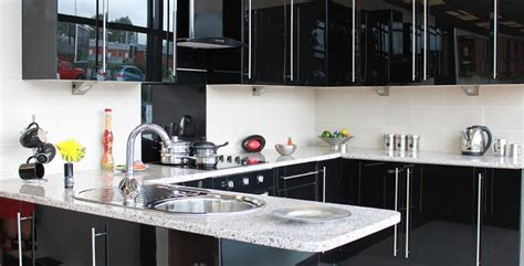high gloss kitchen cabinets ikea the best of high gloss kitchen cabinets tedx designs 7044