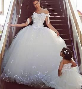 aliexpresscom buy glamorous style elegant lace With wedding dress express