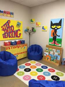 25 best ideas about kindergarten classroom decor on