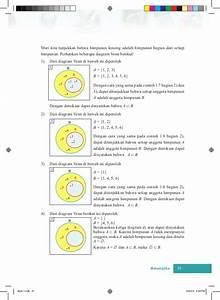 Matematika Smp Kelas Vii Kurikulum 2013