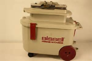 bissell powersteamer carpet cleaner parts carpet vidalondon