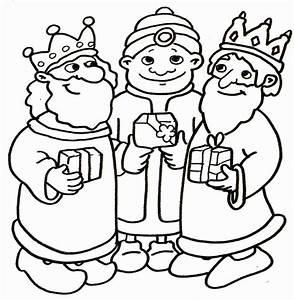 Dibujos para colorear de navidad en linea Estrellas para Colorear