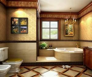 new, home, designs, latest, , , modern, homes, modern, bathrooms, designs, ideas