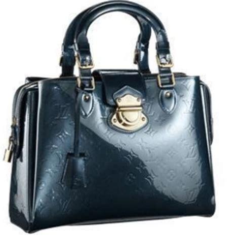 knock designer bags knock designer handbag best knock designer handbag