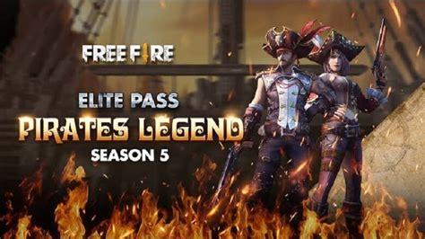 fire  season elite passes season
