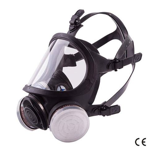 china high quality respirators suppliers manufacturers