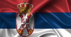 Flagz Group Limited – Flags Serbia - Flag - Flagz Group ...