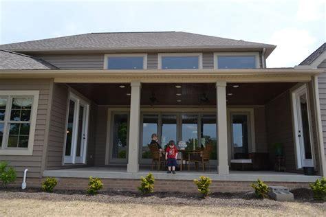 best porch design covered back porch designs joy studio design gallery best design