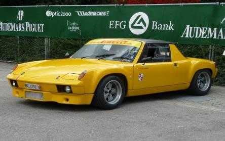 porsche 914 race cars porsche 914 6 race car race rally cars for sale may