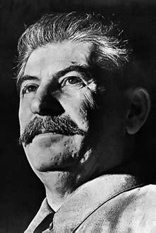 joseph stalin russiapedia leaders prominent russians